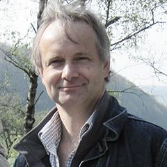 Matthias Schwahn