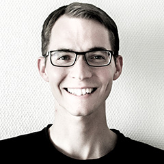 Peter Szekacs