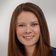 Miriam Hollnburger